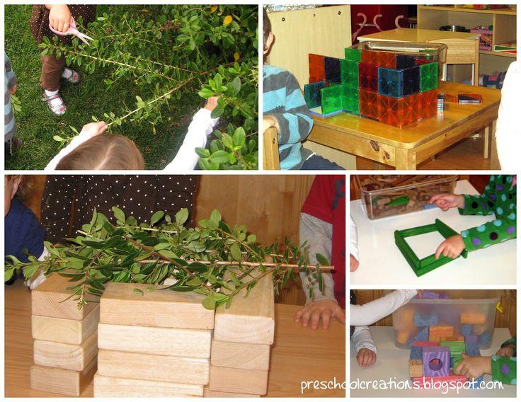 Sukkot   Preschool Creations