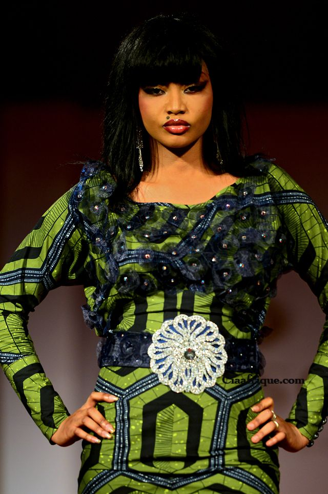 Best 25 Vlisco Dresses Ideas On Pinterest African Fashion Vitenge Dresses And African