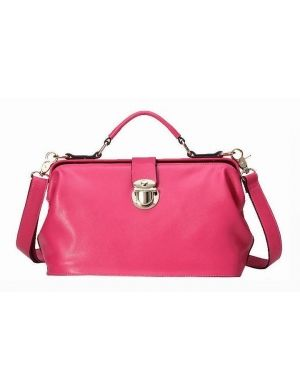 GWYNN Vintage Bag  #jessicabuurman #wishlist