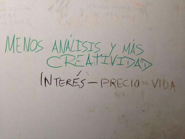 Facultad Ciencias de la Información. Ciudad Universitaria. Madrid. Octubre 2015