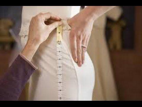 bontrager aeolus 5 d3 clincher weight loss