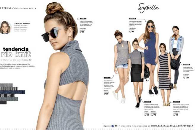 catalogo-de-ropa-sybilla-otono-invierno-2016