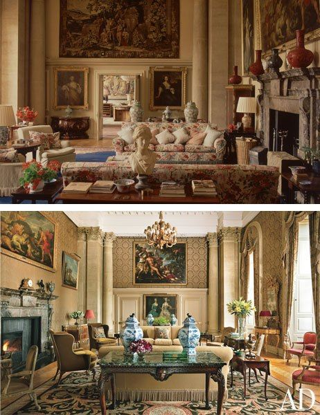 18 Best Images About Easton Neston On Pinterest England