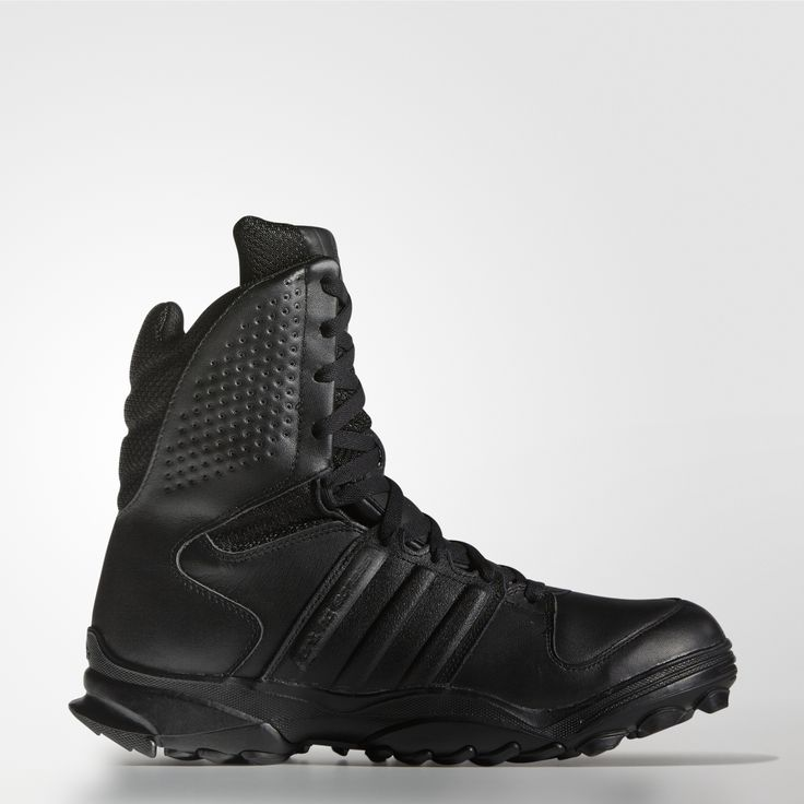 adidas GSG 9.2 Boots - Mens Outdoor Boots