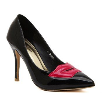 1000  ideas about Cheap High Heels on Pinterest | Beautiful shoes ...
