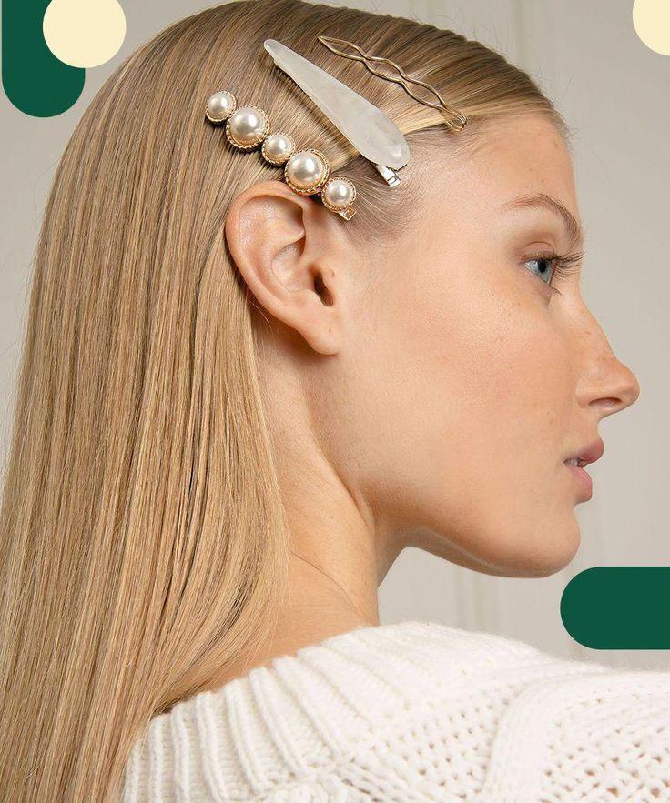 Top-Haartrends, die dieses Jahr folgen werden - Verwandeln Sie sich in ein neues Ich