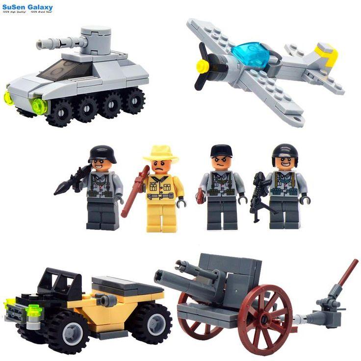 Полицейский Спецназ Тактический Блок Minifigure с Оружие Классический Цифры Лучший Подарок Детям игрушки 79188 Совместимость с Lego