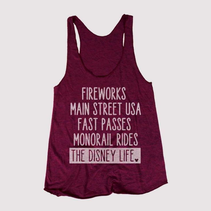 TheDisneyLifeTake2 Cranberry Tank Top.jpg - shirts for mens, maroon mens shirt, shirt sale *sponsored https://www.pinterest.com/shirts_shirt/ https://www.pinterest.com/explore/shirt/ https://www.pinterest.com/shirts_shirt/printed-shirts/ http://shop.outlier.nyc/shop/retail/shirts