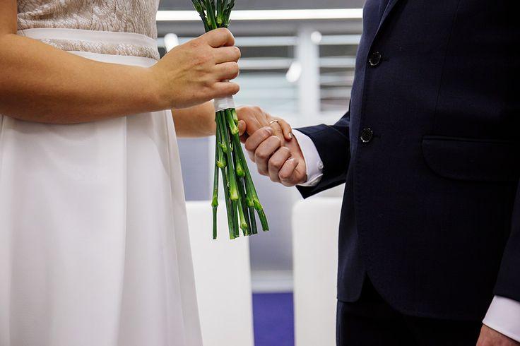 fotograf ślubny kielce, kielce fotograf, fotografia ślubna kielce, kielce fotografia ślubna, fotograf na wesele kielce, fotograf ślubny biała podlaska, biała podlaska fotograf, fotografia ślubna biała podlaska, biała podlaska fotografia ślubna, fotograf na wesele biała podlaska