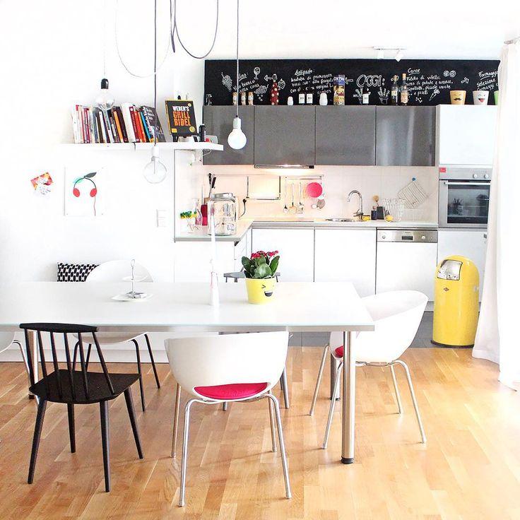 die besten 25 m lleimer wesco ideen auf pinterest m lleimer k che k chenm lleimer und m lleimer. Black Bedroom Furniture Sets. Home Design Ideas