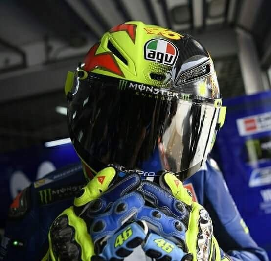 Sepang Test 2018 Day2 | valentino rossi | Pinterest | Sepang, Valentino rossi and Valentino rossi 46