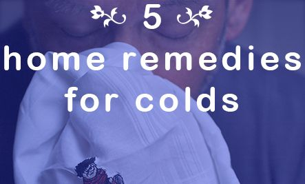 5 Home Remedies to Soothe Your Cold Symptoms  red onion cough syrup  vinegar gargle for dry throat  cayenne pepper drink