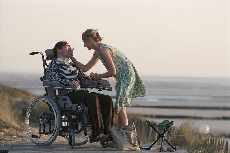 ¿Cómo ha tratado el cine reciente los dramas del aborto y la eutanasia?  Hay películas muy pesimistas, junto a otras muy esperanzadoras