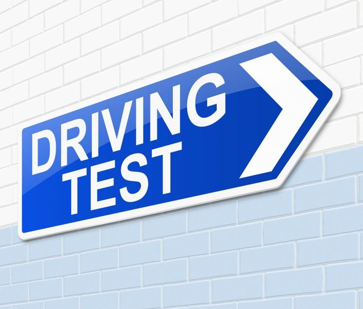 Book Your Theory Test Today - Find a nearest Driving Theory Test Centre, Driving Theory Questions is the ultimate online resource for people studying towards their driving theory test.