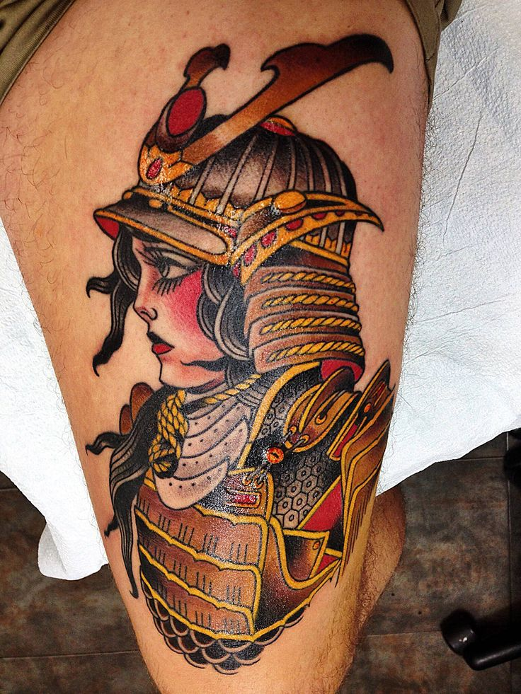 35 best images about irezumi tattoos on pinterest ink for Female samurai tattoo