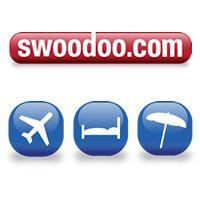 swoodoo | Billige Flüge buchen - Billigflüge - Günstige Flug-Tickets für Billigflieger