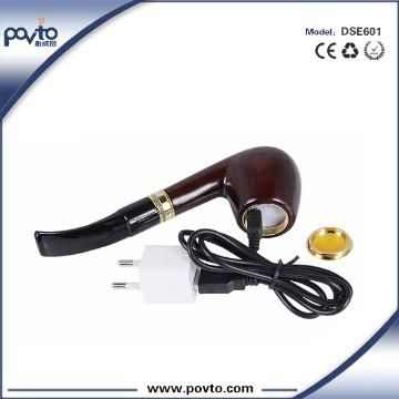Vape Pipe Mods | ... > Super power cigarette electronique electric vaporizer pipe DSE601C