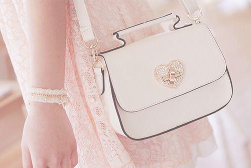 Cute Asian Bags 40
