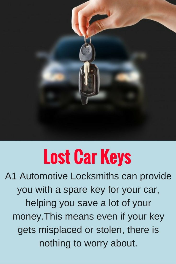 We offer high quality automotive services and deliver 24 hour cutting and replacement of lost car keys across Sydney. So, whether its daytime or night, our professional emergency locksmiths from Sydney are always there respond to your call.