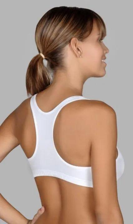 Fajas MYD 0060 | Camisetas Fajas Reductoras para Hombre