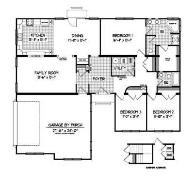 house and floor plans floor plan floor plans house 18459