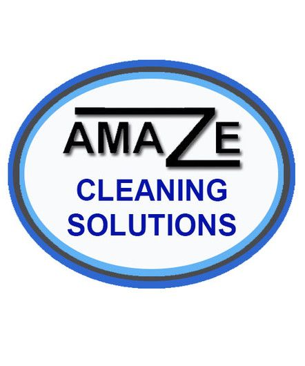 Amaze Cleaning Solutions cleaning product specialists | Amaze Cleaning Solutions