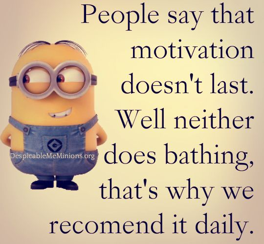 funny and inspirational quotes people say motivation