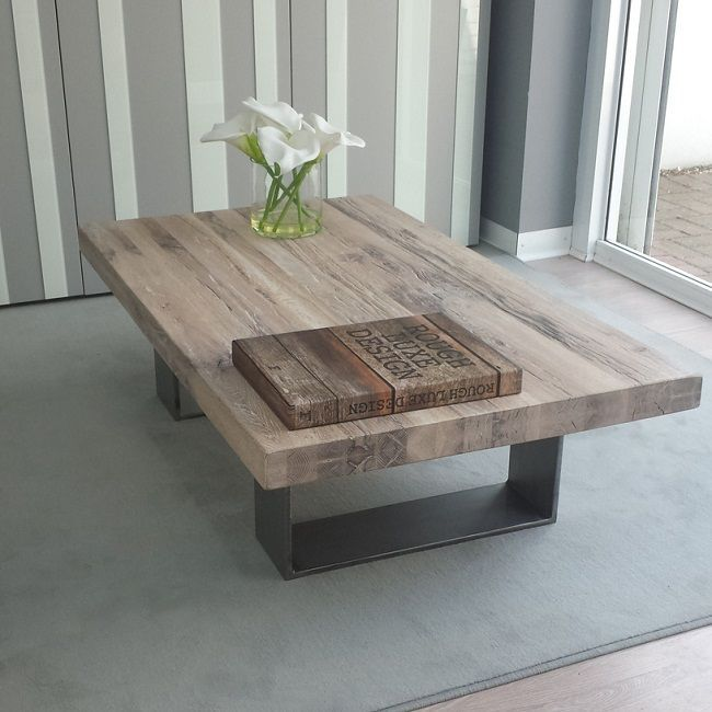 Coffee Tables That Open Up A Coffee Table Could Be A Easy Way To