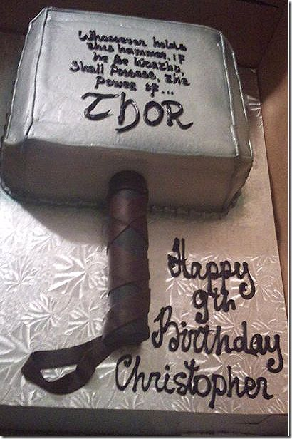 Best 25 20th Birthday Cakes Ideas On Pinterest 20