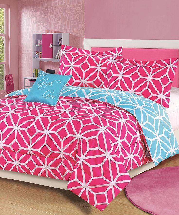 108 Best The Girls Room Images On Pinterest Quilt Sets