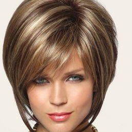 Wigs By Patti Joyce Carlsbad Ca United States Jolie