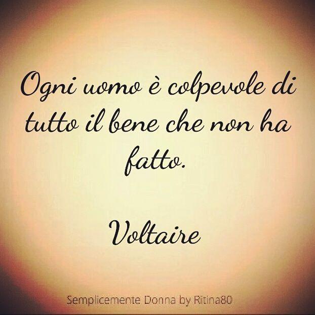 GALLERIA CITAZIONI | Semplicemente Donna by Ritina80