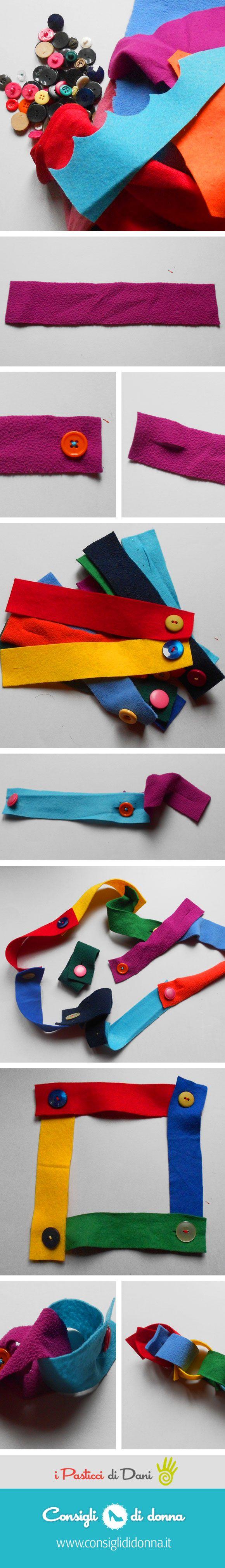 allegra-catena (come insegnare ai bambini ad allacciare i bottoni)