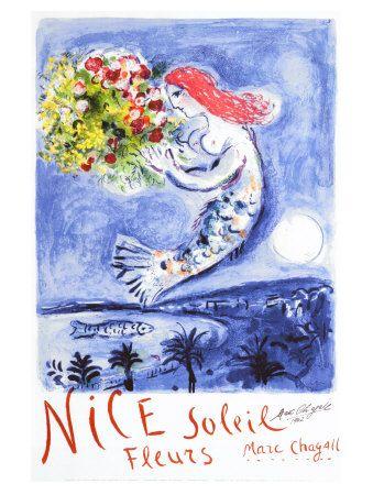Art's dawn. till today - Από την Αυγή της Τέχνης ως Σήμερα.: Ο Marc Chagall,(1887-1985) ήταν Γάλλος ζωγράφος, ...