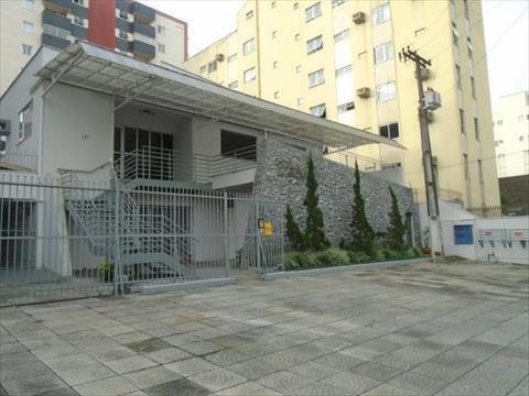 Casa comercial-Joinville-Centro-05884.002