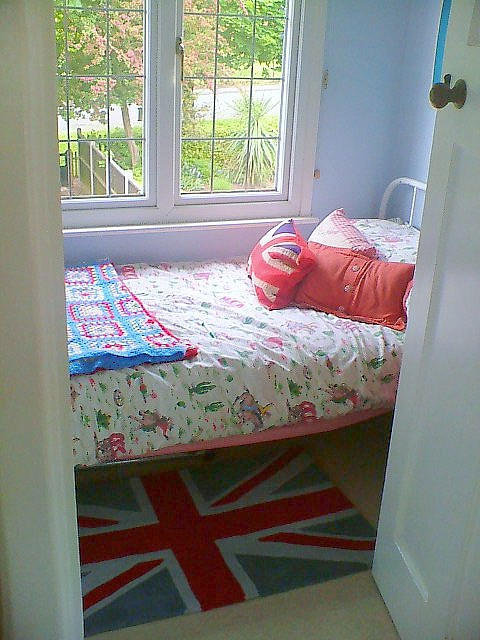 Bedroom Decorating Ideas Cath Kidston 255 best cath kidston images on pinterest | cath kidston, home and