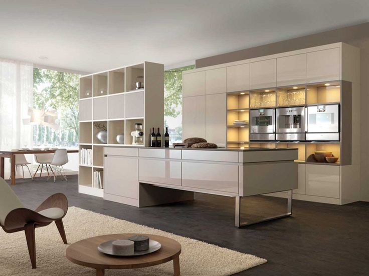 Largo fg largo lg avance lg leicht kitchen