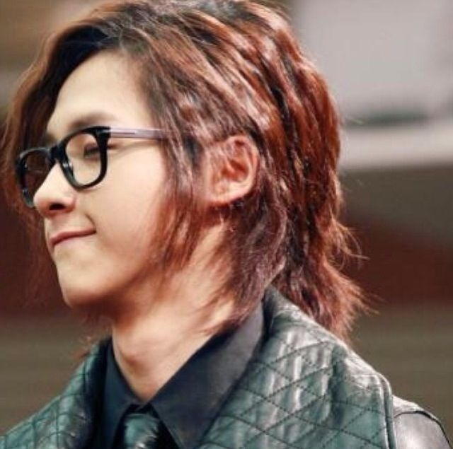 Cnu so perf ❤️