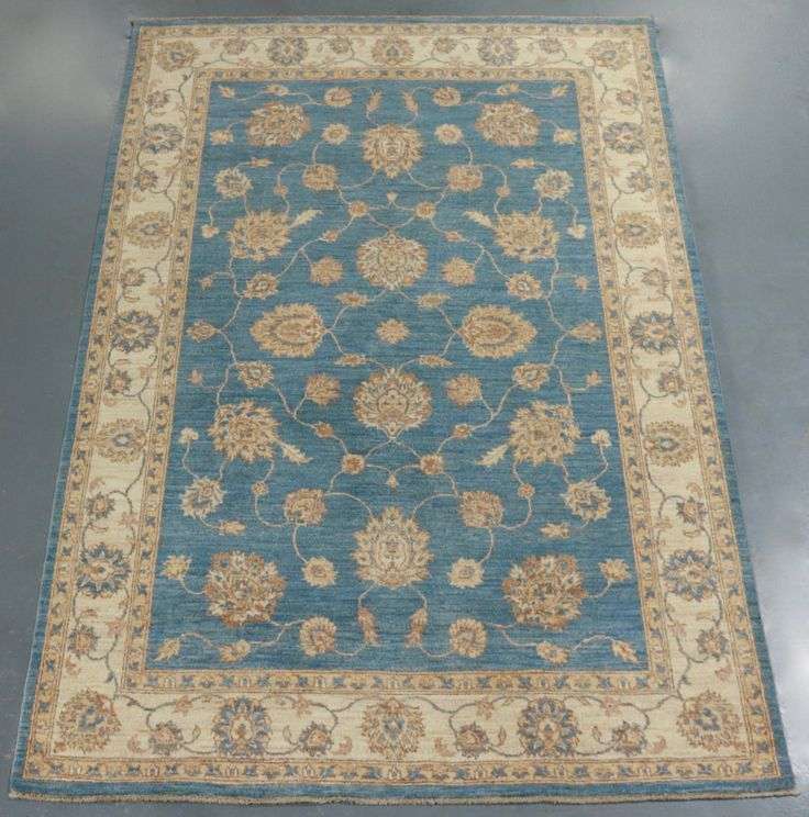 Chobi (Ref 150467) 253x168cm - PersianRugs.com.au