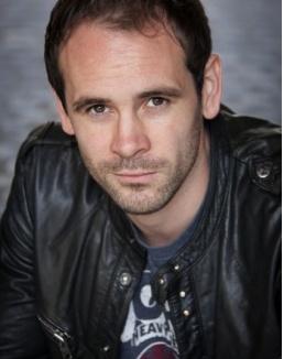 Ayden Callaghan