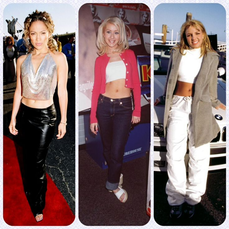 17 Best ideas about 90s Party Outfit on Pinterest | 90s themed outfits 90s clothes and 90s ...