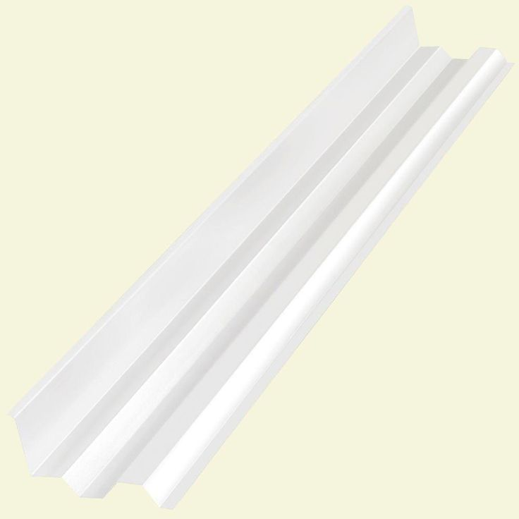 Suntuf 26 In X 12 Ft Polycarbonate Roofing Panel In Clear 101699 The Home Depot Polycarbonate Roof Panels Roof Panels Polycarbonate Panels
