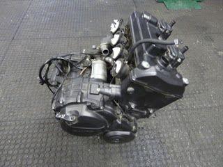 JUAL MESIN MOTOR GELONDONGAN: OLX-CARI MESIN MOTOR MURAH AMAN PENGIRIMAN CEPAT D...