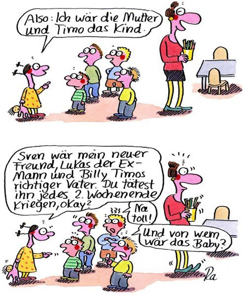 Spam cartoons heile bilder spiegel online spam comic for Spiegel cartoon