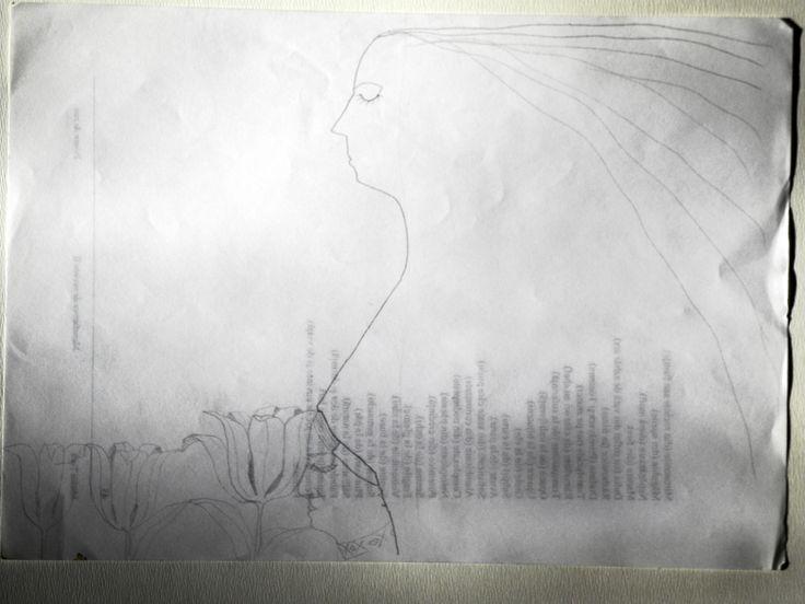 Desene de adormire.Viena 2013.30