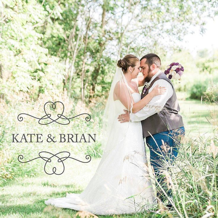 Kate & Brian's wedding day yesterday was perfect! I am so excited to go through the rest of their images! . . . . . #lifeonpurposephotography #wedding #weddingphotographer #weddingphotography #metrodetroitphotographer #michiganphotographer #bride #beautiful #theknot #gorgeous #canon5d #canon #canonphotos #canonphotography #canon_photos #picoftheday #photooftheday #potd #instagood #likesforlikes #likeforlike #like4like #love #weddingwire #filmisnotdead #flowers #planningwithweddingday #couple…