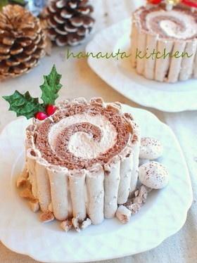 http://cookpad.com/recipe/1304362