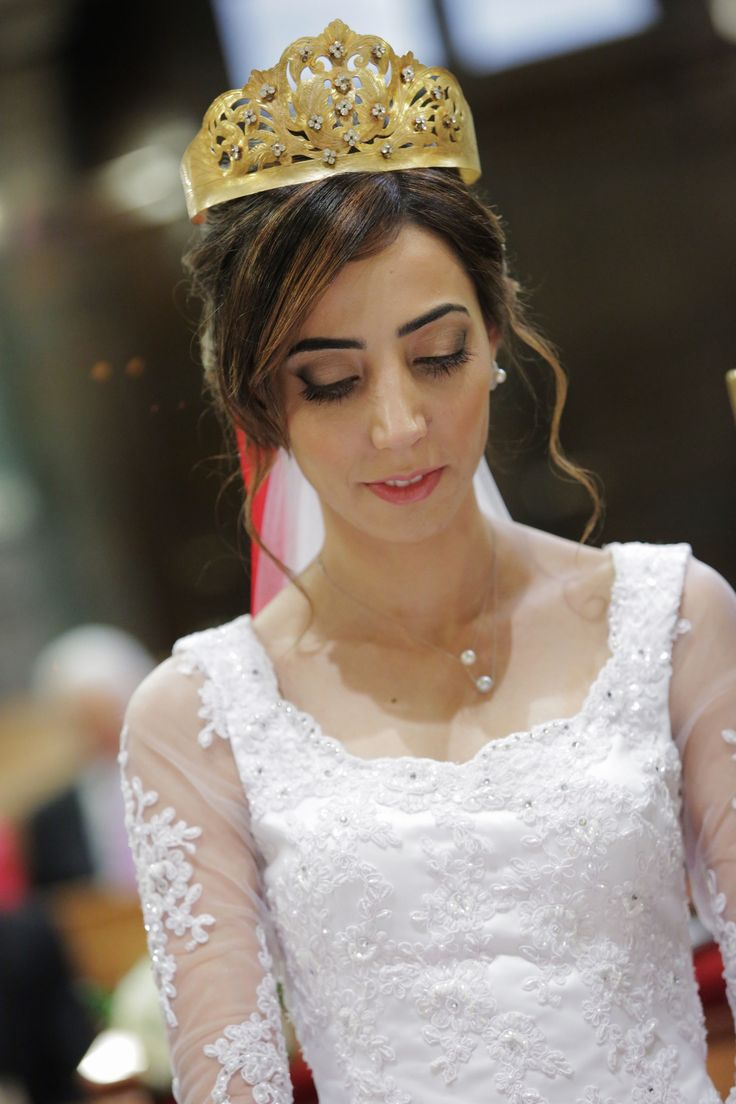 9 best arabic lebanese weddings in rome italy images on pinterest