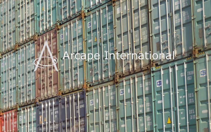 Arcape International provides a global sourcing service for commodities, goods and services perhaps we can help you. Arcape Internacional ofrece entre sus servicios la búsqueda de productos y de proveedores.  ¿Podemos ayudarte?