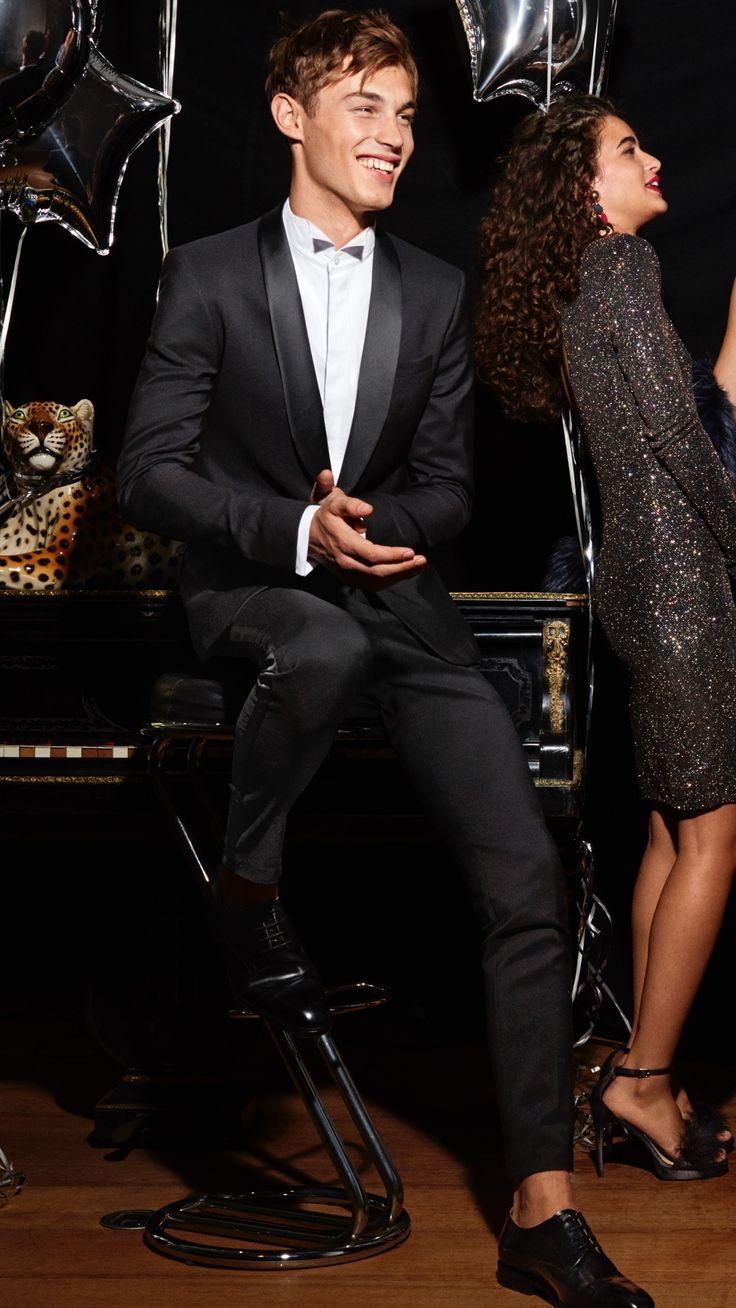 best hm images on pinterest men fashion gentleman fashion